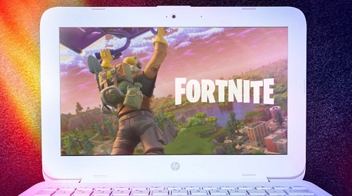 How To Play Fortnite On Hp Laptop Fortnite News