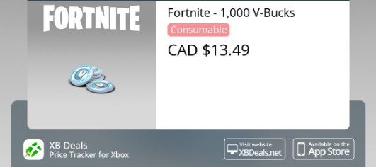 Fortnite V Bucks Prices Ps4 Canada Fortnite News Free v bucks codes in fortnite battle royale chapter 2 game, is verry common question from all players. fortnite v bucks prices ps4 canada