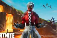 When Did Fortnite Battle Royale Come Out | Fortnite 2FA