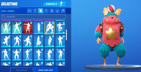 Last Time A Skin Was Released On Fortnite Guff Fortnite Skin Release Date Fortnite News
