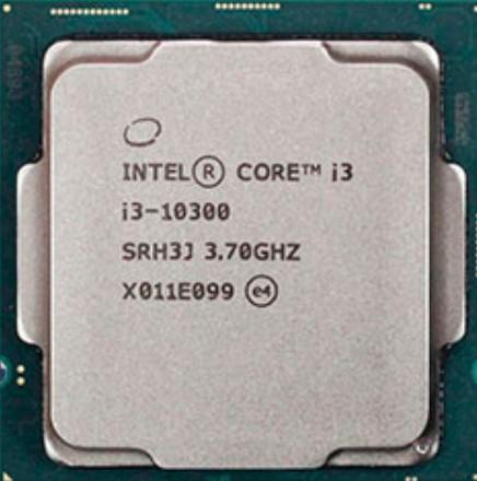 Intel® Core™ 10300