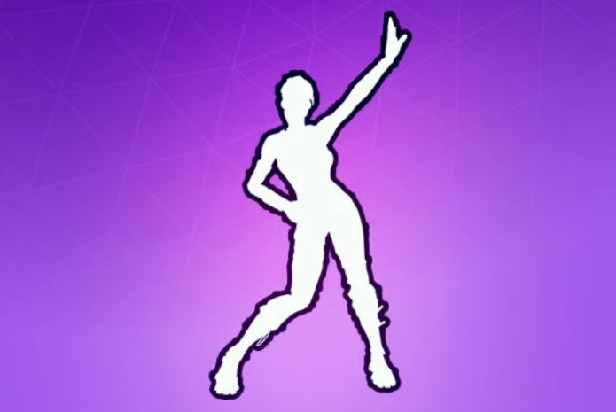 Is Star Power Coming Back to Fortnite