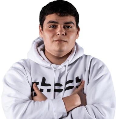 Rocco Morales