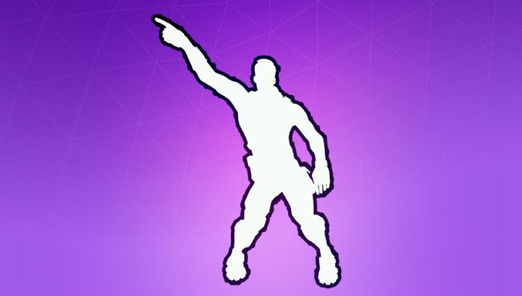 What is Disco Fever Fortnite and How Do You Get It
