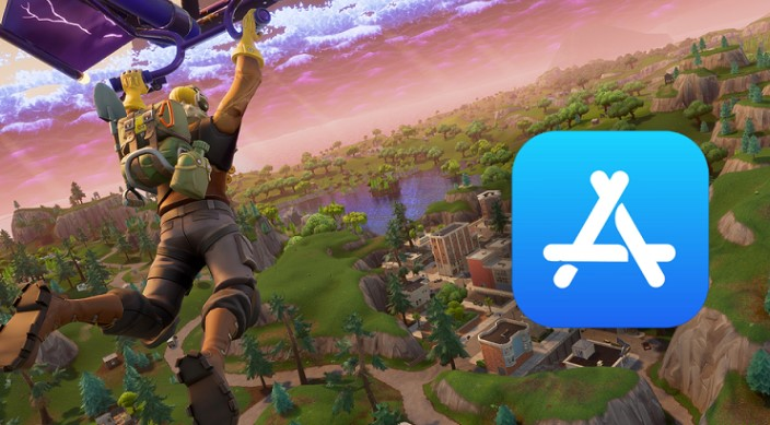 When Will Fortnite Mobile Come Back to the App Store,