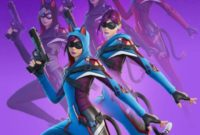 Things to Know About Vix Skin in Fortnite